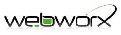 Website Hosting and Domains by Webworx